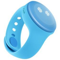 Часы Xiaomi Mi Bunny MITU