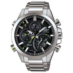 Часы CASIO EDIFICE EQB-500D-1A