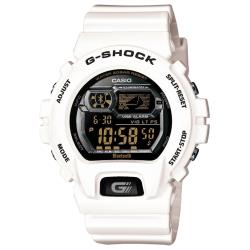 Часы CASIO G-SHOCK GB-6900B-7E