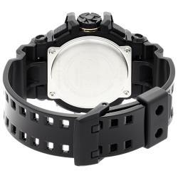 Наручные часы CASIO G-Shock GBA-400-1A9