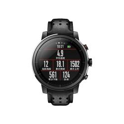 Часы Amazfit Stratos (Smart Sports Watch 2S Premium Edition)