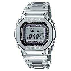 Наручные часы CASIO GMW-B5000D-1E