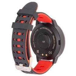 Умный браслет Bizzaro F710