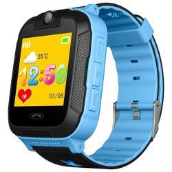 Детские умные часы Ginzzu GZ-751