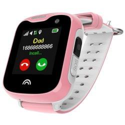 Детские умные часы Smart Baby Watch KT05