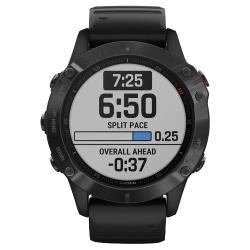 Умные часы Garmin Fenix 6 Pro