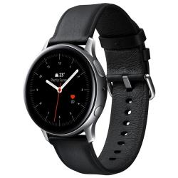 Умные часы Samsung Galaxy Watch Active2 cталь 40мм