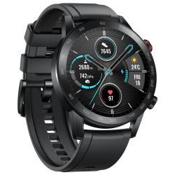 Умные часы HONOR MagicWatch 2 46мм silicone strap