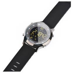 Умные часы CARCAM EX18