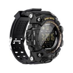 Умные часы CARCAM EX16S