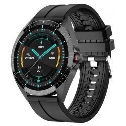 Умные часы BandRate Smart BRSGW1616