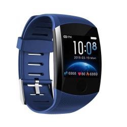 Умный браслет BandRate Smart Q1111