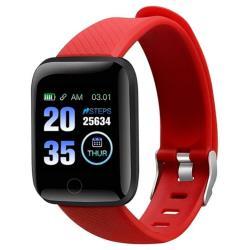 Умные часы BandRate Smart D13-116116
