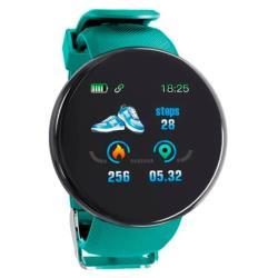 Умные часы BandRate Smart D1818