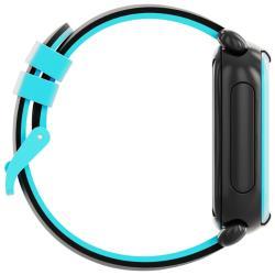 Детские умные часы ELARI KidPhone Lite