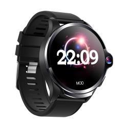Умные часы KingWear KC10