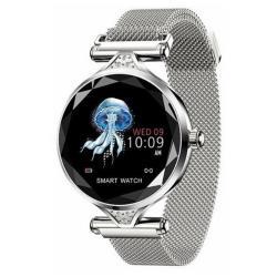 Умные часы Starry Sky H1