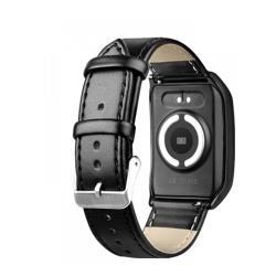 Умные часы HerzBand Classic ECG