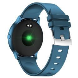 Умные часы KingWear KW13