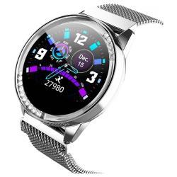 Умные часы HerzBand Rose IV