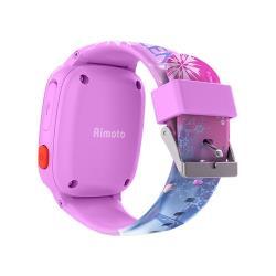 Детские умные часы Aimoto Disney Frozen