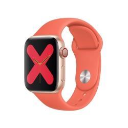 Умные часы BandRate Smart WTCH55