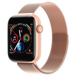 Умные часы BandRate Smart SX2222WB