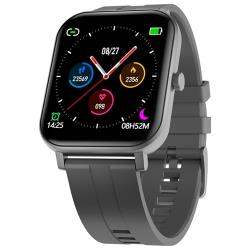 Умные часы BandRate Smart BRSF2222