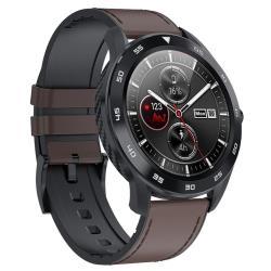 Умные часы XRide DT98