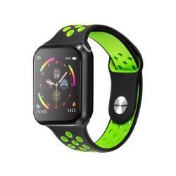 Умные часы BandRate Smart BRSF99