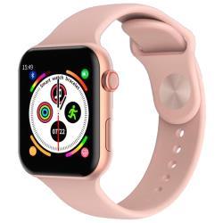 Умные часы BandRate Smart SHF1010