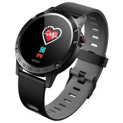 Умные часы HerzBand Elegance ECG
