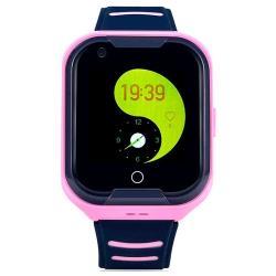 Детские умные часы Smart Baby Watch KT11