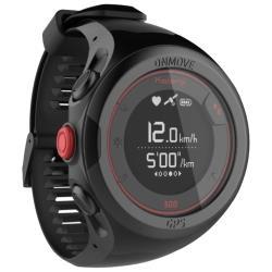 Умные часы Geonaute Onmove 500