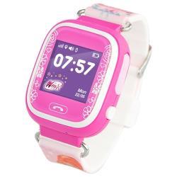 Детские умные часы AGU Winx W2