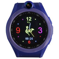 Детские умные часы Ginzzu GZ-507