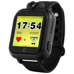 Детские умные часы Smart Baby Watch GW1000