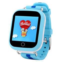 Детские умные часы Aimoto J118