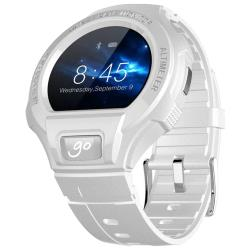 Часы Alcatel OneTouch Go Watch