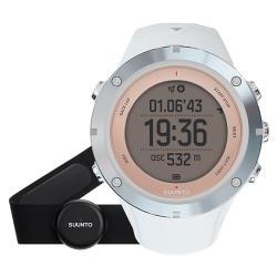 Умные часы SUUNTO Ambit3 Sport Sapphire HR