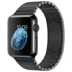 Часы Apple Watch 42mm with Link Bracelet