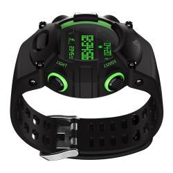 Умные часы Razer Nabu Watch