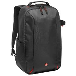 Рюкзак для фотокамеры Manfrotto Essential Backpack for DSLR / CSC