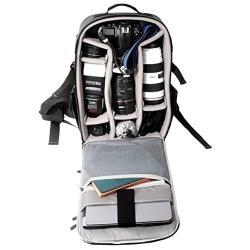 Рюкзак для фотокамеры Matin Clever 250