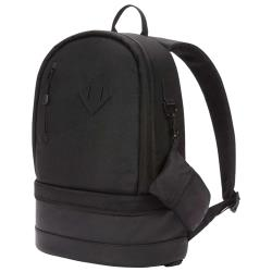 Рюкзак для фотокамеры Canon BP100