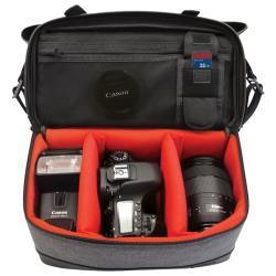 Рюкзак для фотокамеры Canon CB-BP10