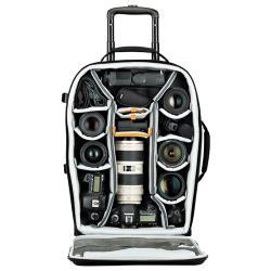 Сумка для фотокамеры Lowepro PhotoStream RL 150