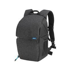 Рюкзак для фотокамеры Benro Traveller 300