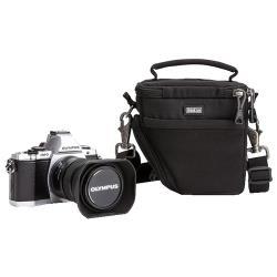 Сумка для фотокамеры Think Tank Digital Holster 5