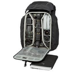 Рюкзак для фотокамеры Lowepro Pro Trekker 650 AW
